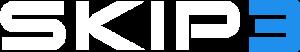 Skip3 Web Design