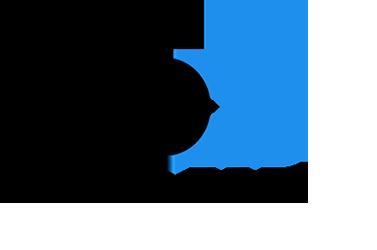 Skip3 Solutions LLC